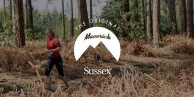 Maverick Sussex