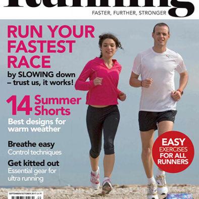 Running Magazine 202